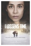 I-Lossens-Time-poster