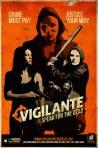 John Doe poster2