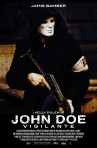 John Doe poster3