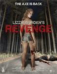Lizzie Bordens Revenge 2