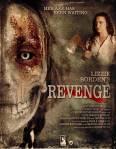 Lizzie Bordens Revenge 3