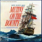 mutiny-on-the-bounty-1001