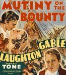 mutiny-on-the-bounty1