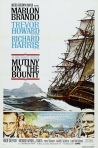 Poster - Mutiny on the Bounty (1962)_02