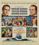 Poster - Mutiny on the Bounty (1962)_04