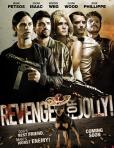 Revenge-for-Jolly poster