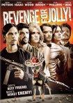Revenge-for-Jolly poster2