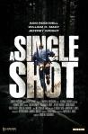 single_shot2_xxlg