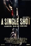 single_shot3_xxlg