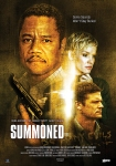 Summoned #2