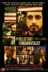 the-reluctant-fundamentalist-01