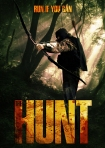 The_Hunt_Poster2