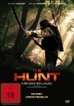The_Hunt_Poster3 NJEM