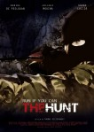 The_Hunt_Poster4