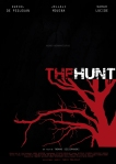 The_Hunt_Poster5