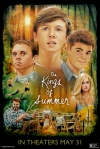 the_kings_of_summer1
