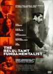 the_reluctant_fundamentalist_2013_r1_custom-front-www.getdvdcovers.com_
