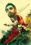 The_reluctant_fundamentalist_poster3