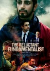 The_reluctant_fundamentalist_poster4