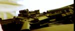 vlcsnap-2013-04-18-15h12m02s130