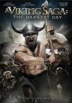 A-Viking-Saga-The-Darkest-Day-a83857fe