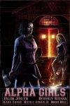 alpha-girls-poster2