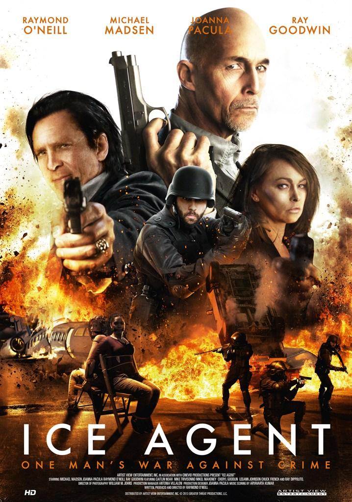 assassins tale#2 – FILMOVI_S_RUBA