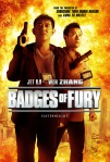 Badges-of-Fury poster