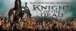 Banner_KnightoftheDead