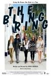 bling_ring_xlg