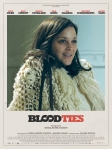 Blood Ties poster10