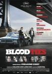 Blood Ties poster2