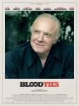Blood Ties poster6