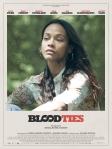 Blood Ties poster8