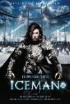 Iceman Cometh poster