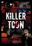 Killer Toon poster