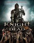knightofthedead poster