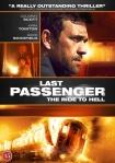 last-passenger_poster