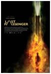 last_passenger_xxlg