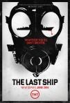 last_ship_xxlg