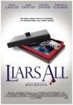 Liars All poster4