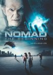 Nomad the Beginning poster1