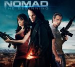 Nomad the Beginning poster3