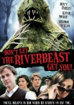 riverbeast #
