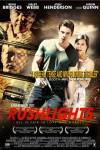 Rushlights poster1
