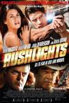 Rushlights poster2