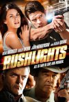 Rushlights poster3