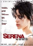 serena #1