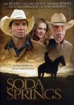 soda-springs poster1