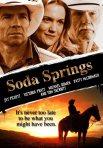 soda-springs poster2